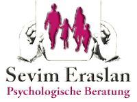 Beratung Eraslan Logo